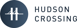 Hudson Crossing | Management Consulting for Travel Distributors